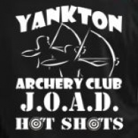 Yankton Hot Shots Indoor Pin Shoot-October - copy