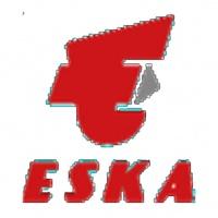 Halový závod LK ESKA Cheb - odpolední