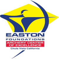2016 Joy Lee Archery Academy Indoor Championship