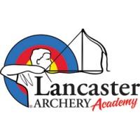 Lancaster Archery Academy Spring Forward STAR FITA 2019