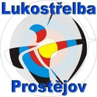 Pohár ČLS - Cena Moravy - neděle