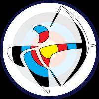 Prostějov - Prostějovský pohár 1.kolo