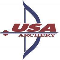 U.S. Olympic Team Trials  - #2 - Part1