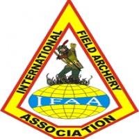 Vrchlabí, terčová Hunter Round, IFAA, otevřený závod