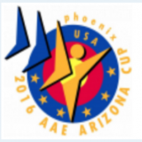 USAT #1 2016 AAE Arizona Cup - NRS cadets