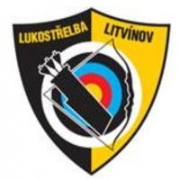 Cena města Litvínova