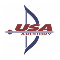 U.S. Paralympic Team Trials - Archery, #2