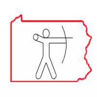 FITA Archers of Pennsylvania