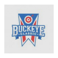 USAT #4 - Buckeye Classic - NRS masters, cadets