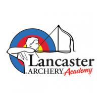 Lancaster Archery Academy Winter Warm-Up 2017