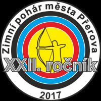 Zimní pohár města Přerova - II.kolo