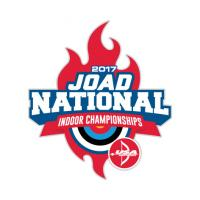 2017 JOAD National Indoor Championships