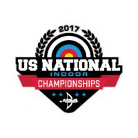 48th U.S. National Indoor Championships - Original