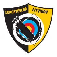 Litvínovská halová I. - 2.skupina