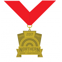 Northern Archery Indoor Championship