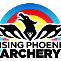 Rising Phoenix Archery 2nd annual Winter Classic