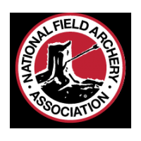 NFAA Great Lakes Indoor Sectional