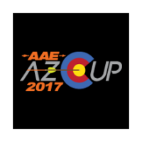 USAT #1 2017 AAE Arizona Cup - Combined Divisions - NRS Cadets