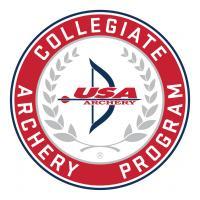2017 U.S. National Outdoor Collegiate Championships