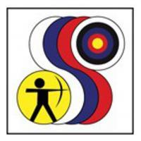 Banskobystrická eliminácia, kvalifikáčný pretek SP región 2 - výsledková listina pre SLZ