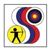 Banskobystrická eliminácia, kvalifikáčný pretek SP región 2 - redukovaná výsledková listina pre SLZ