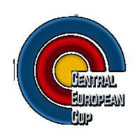 Central European Cup, 1st Leg, Viničné 2017