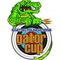 USAT #2 - 2017 Easton Foundations Gator Cup, World Team Trials and World Games Trials for Compound - NRS