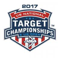 133rd U.S. National Target Championships, U.S. Open and 2017 JOAD National Championships - Eliminations