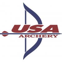 2017 U.S. National Field Championships and Trials for World Games - Recurve and Barebow