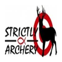 Strictly Archery Summer Classic