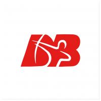 Banskobystrická liga - 1.kolo