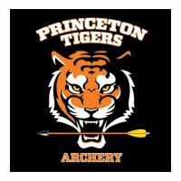 2018 Princeton Cup Leg 4