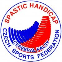 MISTROVSTVÍ ČESKÉ REPUBLIKY PARA ARCHERY SPASTIC HANDICAP - copy