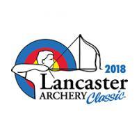 2018 Lancaster Archery Classic
