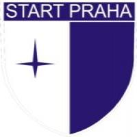 Halový závod LO SK Startu Praha 2018/19 - 1. kolo - skupina 3
