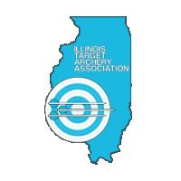 2021 ITAA State Indoor Championship - 25M Round
