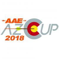 USAT #1 2018 AAE Arizona Cup