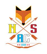 North Side Archery Club: Double 720 Round [8:00 a.m. Line]