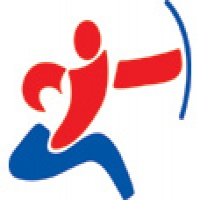 Thetford Mines 53ie Finale Jeux Du Québec