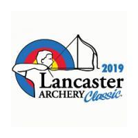 2019 Lancaster Archery Classic