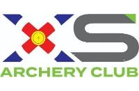 XS Archery Club: 25 Meter 600 Round Star FITA