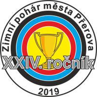 Zimní pohár města Přerova - V.kolo - Neděle FINÁLE