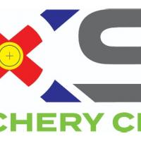 XS Archery Club: January 2019 JOAD/AAP Pin Shoot