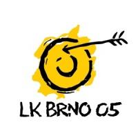 Halový pohár H25 LK Brno 05 - III. kolo