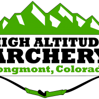 March 2019 Colorado JOAD Rotational