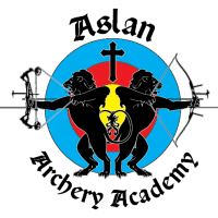 Colorado Outdoor Series Hosted By Aslan & Bear Creek Archery - May