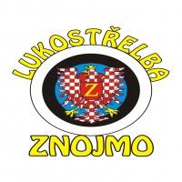 ZNOVIN ARCHERY CUP 2019 - kvalifikace