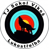 Vlkošský pohár 2019 (včetně eliminací) - 5. kolo - finále
