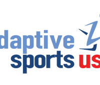 2019 Adaptive Sports USA Jr. Nationals