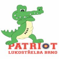 Páteční závod Patriot Brno